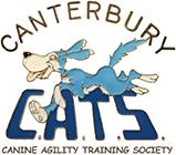 Canterbury Canine Agility Training Society